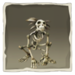 Skeleton Marmoset inv.png
