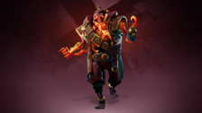 Ach Hunter of Captain Grimm.png