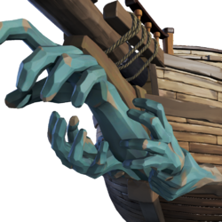 Blighted Figurehead.png