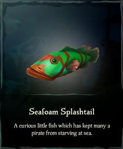 Seafoam Splashtail.png