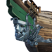 Soulflame Figurehead.png