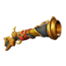 Victorious Sea Dog Blunderbuss.png