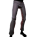 Dark Adventurers Trousers.png