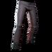 Dark Adventurers Trousers.png
