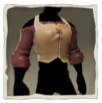 Fighter's Vest and Shirt inv.png