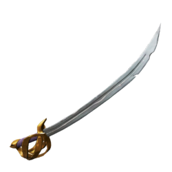 Imperial Sovereign Cutlass.png