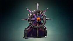 Kraken Wheel promo.jpg