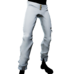 Mercenary Trousers.png