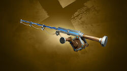 Merchant Alliance Fishing Rod promo.jpg