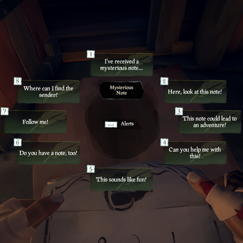 Mysterious Note Wheel.png