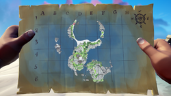 Old Sailor's Isle.png