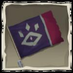 Order of Souls Flag inv.png