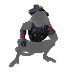 Barbary Admiral Outfit.png