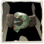 Belt of the Wailing Barnacle inv.png
