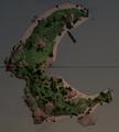 CrescentIsle Map.png