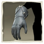 Executive Admiral Gloves inv.png