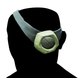 Eyepatch of the Wailing Barnacle.png