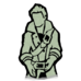 My Story Emote.png