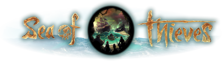 Sea of Thieves Logo Large6.png