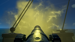Yellow Cannon Flare 1.png