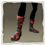 Boots of the Ashen Dragon inv.png