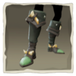 Fearless Bone Crusher Boots inv.png