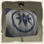 Magpie's Fortune Sails inv.png