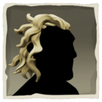Majestic Sovereign Hair inv.png