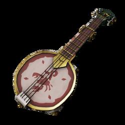 Mercenary Banjo.png