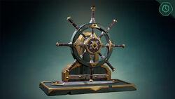 Mercenary wheel dt.jpg