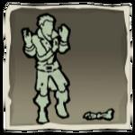 Skeleton Arm Stamp Emote inv.png