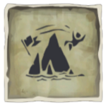 The Daredevils Tattoo Set inv.png