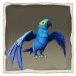 Azure Macaw inv.png