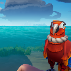 Crimson Macaw BR.png