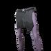 Dusk Loincloth Skirt.png