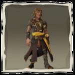 Legendary Treasure Seeker Costume inv.png