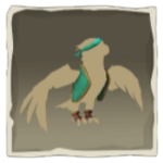 Parakeet Sovereign Outfit inv.png