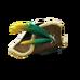 Renegade Sea Dog Hat.png