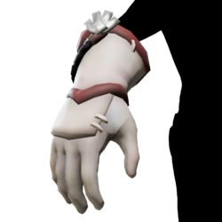 Rising Morningstar Captain Gloves.png