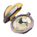 Scurvy Bilge Rat Pocket Watch.png