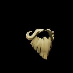 Sovereign Beard.png