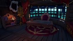 Voyage Table Galleon.png