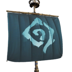 Elemental Power Sails.png