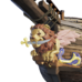 Famed Figurehead of Courage.png