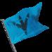 Nightshine Parrot Flag.png