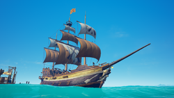 Scurvy Bilge Rat Set Galleon.png
