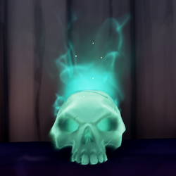 Skull of the Damned.png