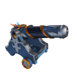 Triumphant Sea Dog Cannon.png