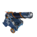 Triumphant Sea Dog Cannon.png