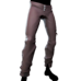 Crimson Corsair Sea Dog Trousers.png